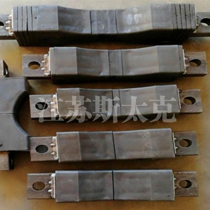 Packaging Frame for Oil Pipe